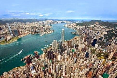 Este es el corto apocalíptico que fue vetado en China