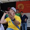 mednarodni-festival-igraj-se-z-mano-torek-ljubljana-2012_11.jpg