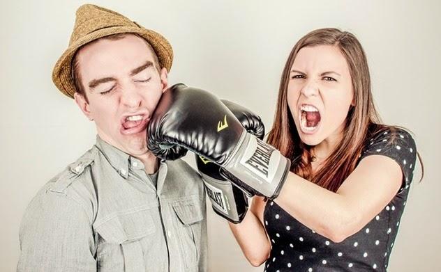 conflict-votivepraise