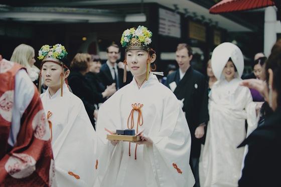 sammblake_tokyo_japan_shinto_wedding_1181