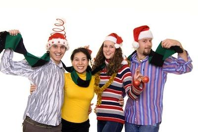 Fiestanavidad-2011-11-17-09-51.jpg
