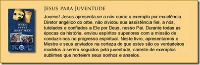 Jesus_para_juventude(1)