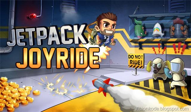 jetpackjoyride5-4ef0dfc-intro (1)