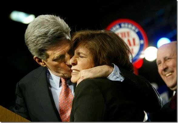 awkward-kissing-fails-9