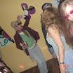 hippi-party_2006_65.jpg