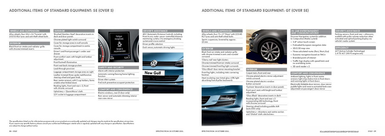 [Image: 2013-VW-Golf-UK-4CarScoop%25255B3%25255D.jpg]