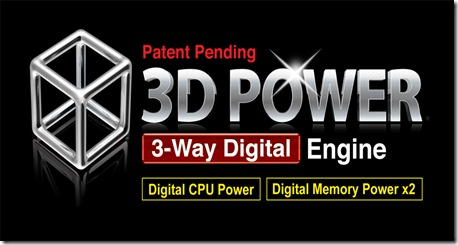3D_Power_3_Way_Digital_Black_1024