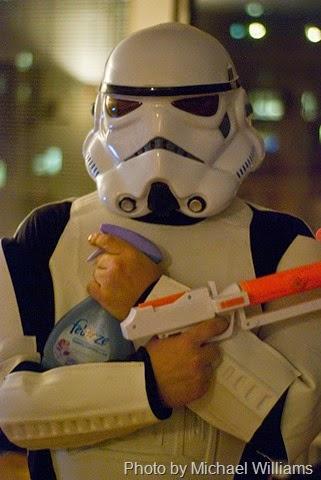 stormtrooper_febreze