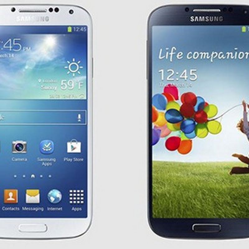 Image Result For Harga Samsung Galaxy