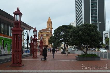 2012-04-29 New Zealand 030