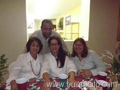 Aguinanda 2011 - Dic. 2  (9)
