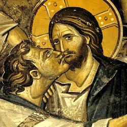 703 El beso de Judas.jpg