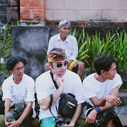 nyepi_011.jpg