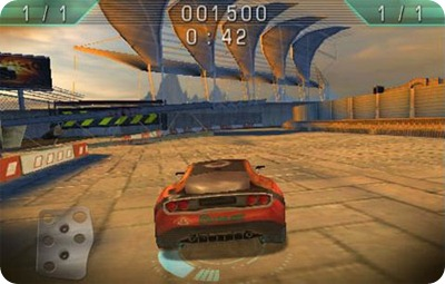 review-splitsecondpsp-big-2 (1)