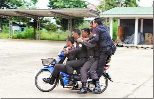 police-officer-life-46