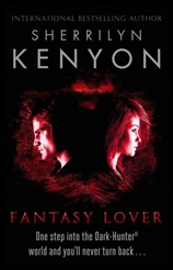 Fantasy-Lover-343x540