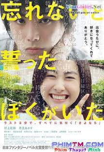 Mãi Nhớ - Forget Me Not Tập 1080p Full HD
