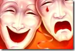 [theater]