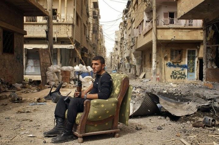 Soldado_sírio
