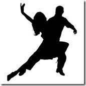 tanciskola