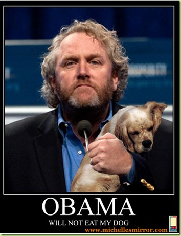 obama will not eat breitbart's dog-2 copy