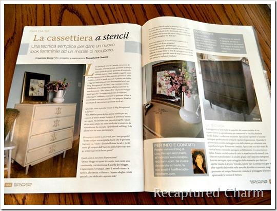 Italian Magazine 004a
