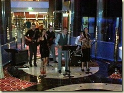 20130217_Runaways Party Band 1 (Small)