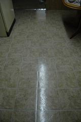 the floor 008