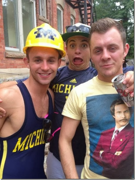 photobombs-funny-face-19