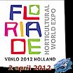 Foto's + Film 2012 » Floriade 2 april 2012