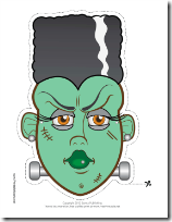 Monster_Bride_of_Frankenstein_Mask