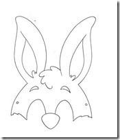 conejo 1 (2)