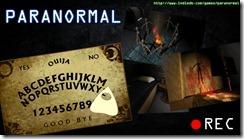 ParanormalPC-www.descargas-esc.blogspot.com-3