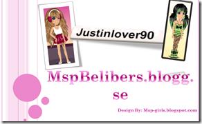 MSP-Belibers.blogg.se