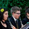 Concertband Leut 30062013 2013-06-30 156.JPG