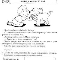 texto - Xande e seu Cão Max.jpg
