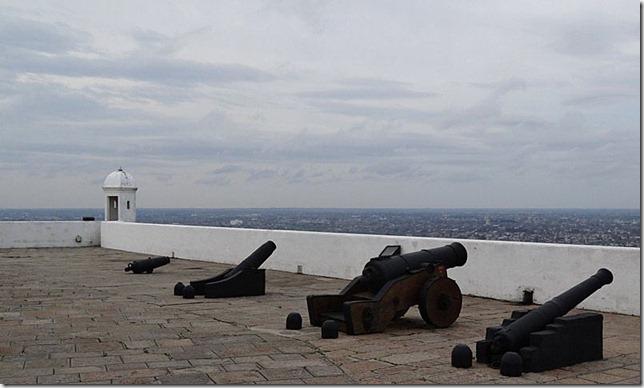 Montevideo_DSC02041
