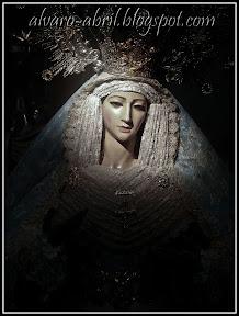 victoria-jaen-triduo-pascua-resurreccion-alvaro-abril-2012-(9).jpg