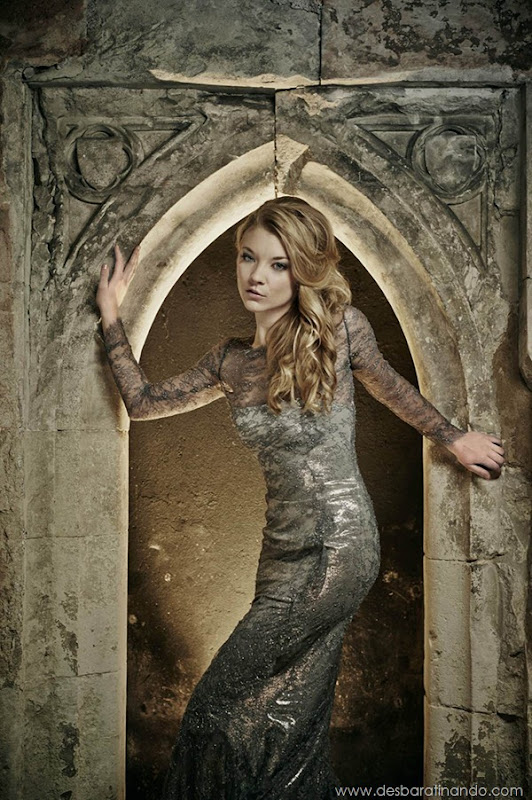 Natalie-Dormer-Margaery-Tyrell-linda-sensual-sexy-got-game-of-thrones-sexta-proibida-desbaratinando (6)