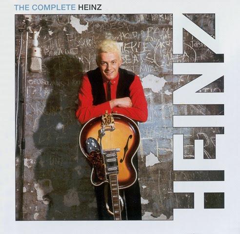 Complete - Heinz