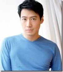 artist leon lai lagu wei xian de ta download lyrics lirik lagu leon