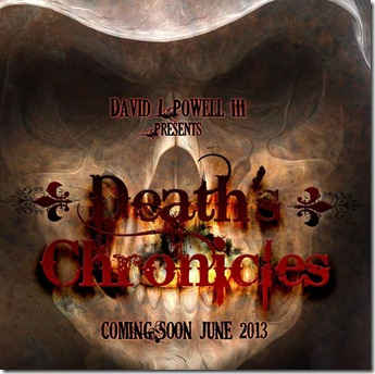 Death's Chronicles