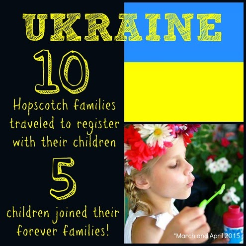 Ukraine%20Welcome%20Home%20April%202015