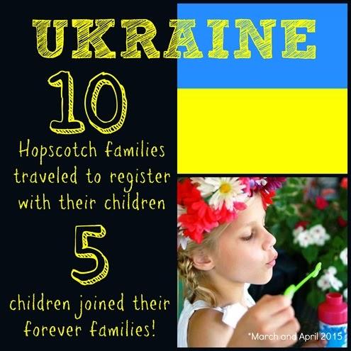Ukraine%20Welcome%20Home%20April%202015