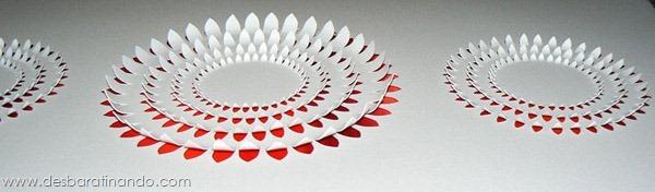 arte-em-papel-retalhado-desbaratinando (3)