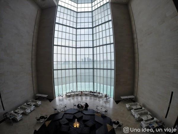 Qatar-Doha-Museo-Arte-Islamico-3.jpg
