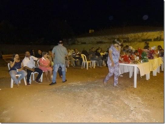 Festejo Santa Edwiges 2014 (8)