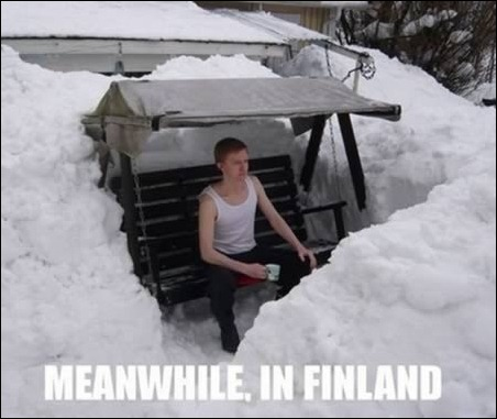 1-Meanwhile-in-finland