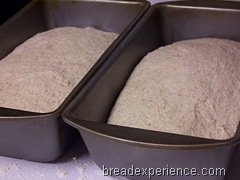 seven-grain-bread 013