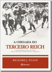 Terceiro Reich sobrecapa.indd